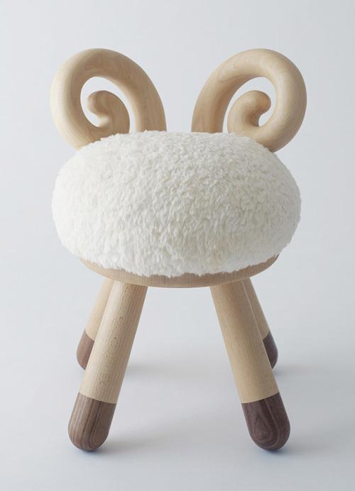 04_sheepchair
