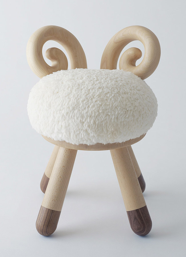 04_sheepchair