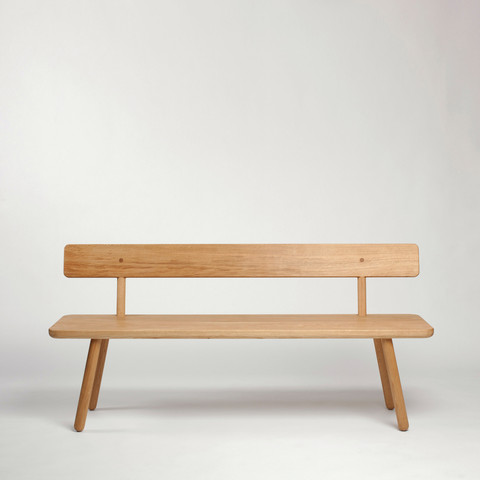 another-country-bench-one-back-oak-natural-006_b82ccea5-1e10-4c00-b9dd-27aba596704c_large