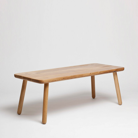 another-country-coffee-table-rectangular-one-oak-natural-001_eba9ad82-c038-4723-ae6f-16d4b6bc84e6_large