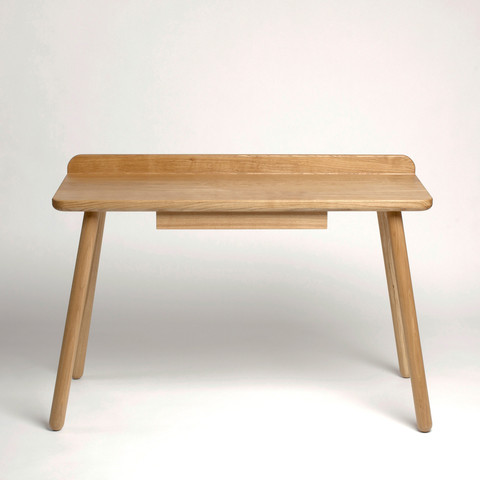 another-country-desk-one-oak-natural-001_52e88e35-2f39-4046-a58f-0979489bdb4b_large