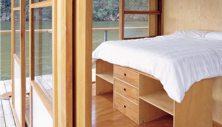 Arkiboat-bedroom-design