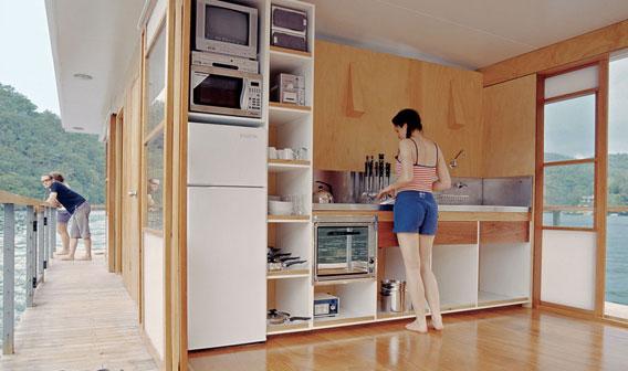 Arkiboat-kitchen-design1