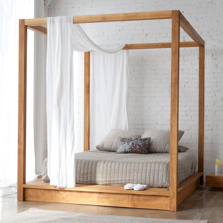 canopy-bed-