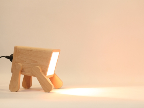 Frank-lamp-by-Pana-Objects-001