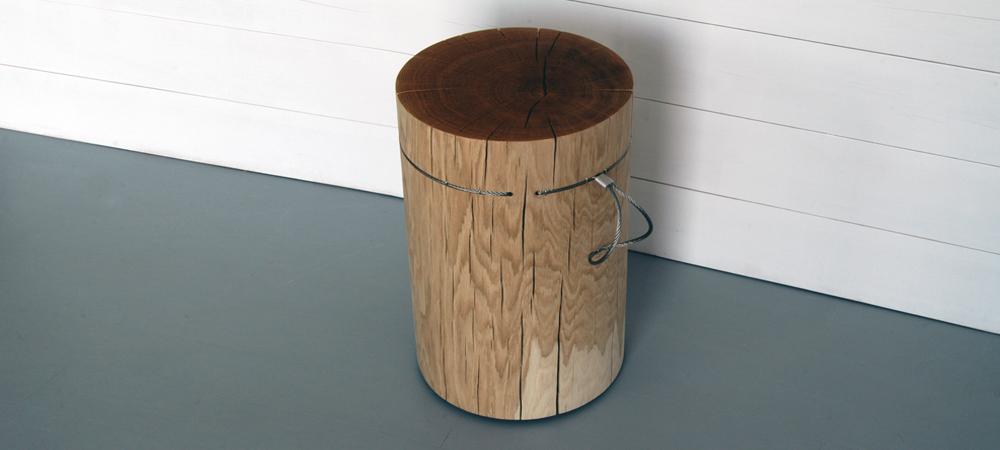 pniak1. Black Bedroom Furniture Sets. Home Design Ideas