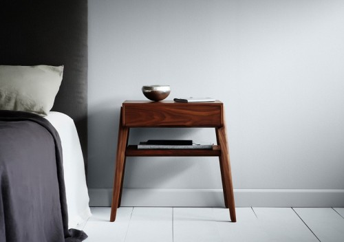 tide-Tuki-side-table-1