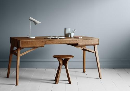 tuki-desk1