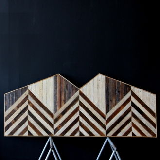 chevron_headboard_01