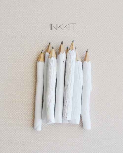 crayon-inkkit3