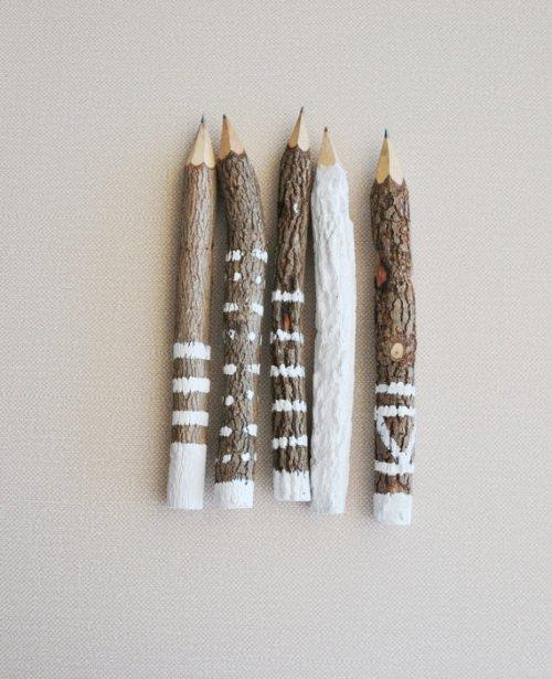 crayon-innkit