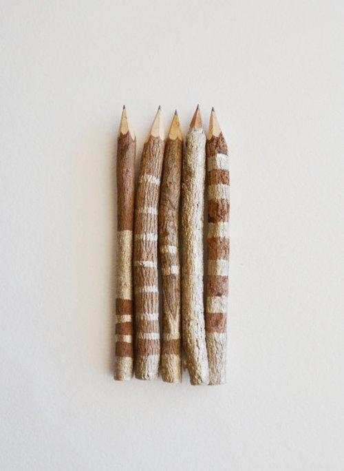 crayons-inkkit4