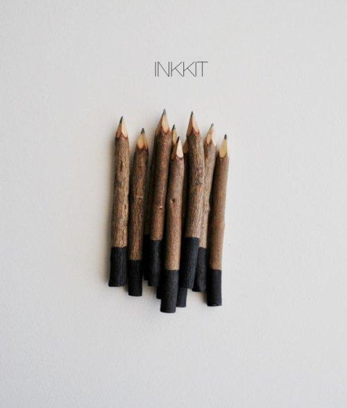 crayons-inkkit5