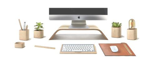 homefeat-grovemade-maple-desk-collection-A3_1600x500_85