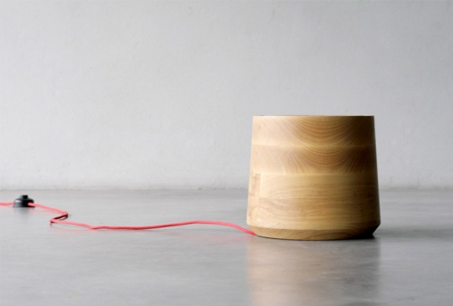 Jar_lamp_noon_studio_01