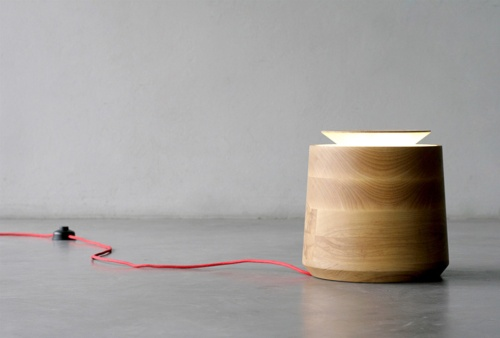 Jar_lamp_noon_studio_02