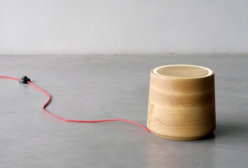 Jar_lamp_noon_studio_04