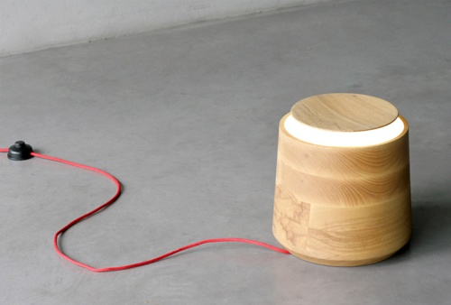 Jar_lamp_noon_studio_05