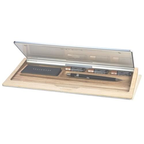 maple-desk-collection-keyboard-grid-B2_1_600x600_90