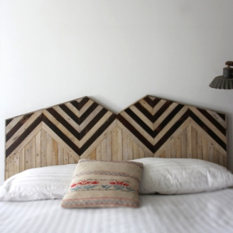 reclaimed_wood_headboard_01