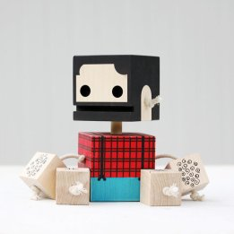 robot-hipster
