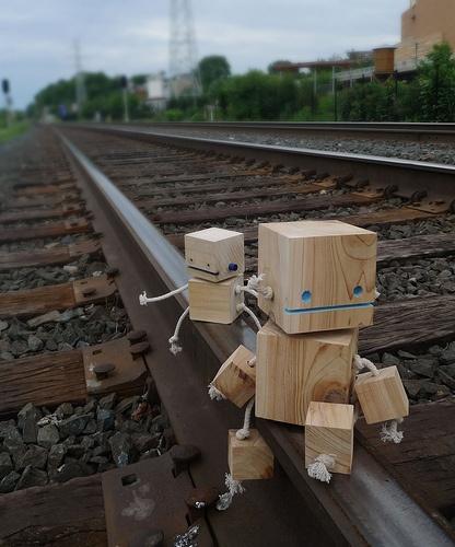 robots-rails