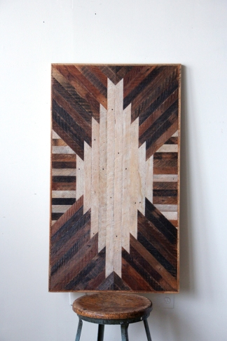 sunburst_reclaimed_lath_table