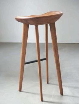 tractor-stool2-brassamfellows-lafemmedubucheron