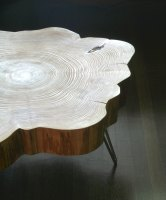 cloud-coffee-table-lafemmedubucheron