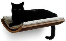 elegant-cat-house2