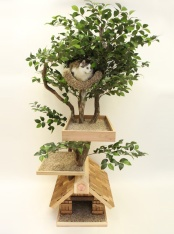 Pet-Tree-Houses-Arbre-Chat-1-lafemmedubucheron