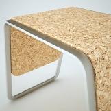 bench-luis-branco1-lafemmedubucheron
