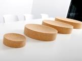 cork-bowl-lafemmedubucheron