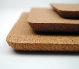 cork_boards-lafemmedubucheron