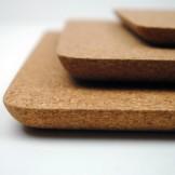 cork_boards-lafemmedubucheron