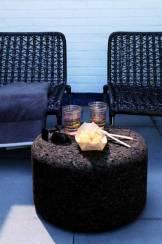 stool-Jasper Morrison-lafemmedubucheron