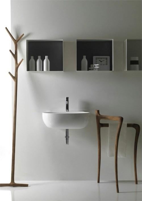 furniture-salledebain-ergo-galassia-lafemmedubucheron