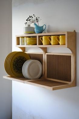 setyard_plate_rack_002-lafemmedubucheron