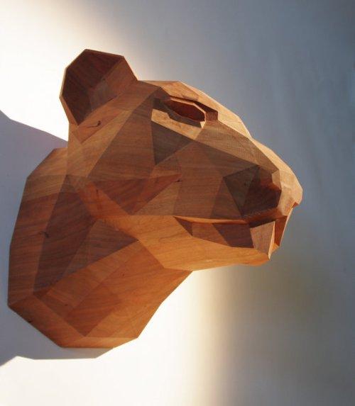 leopard-paperwolf-lafemmedubucheron1