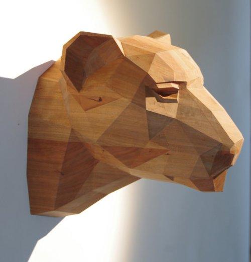 leopard-paperwolf-lafemmedubucheron2